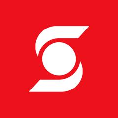 Scotiabank Bancamóvil