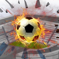Codes for Soccer Crash Hack