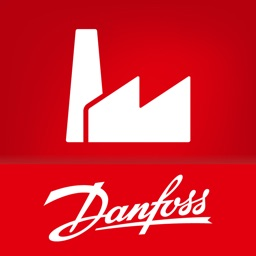 Danfoss Spare Parts