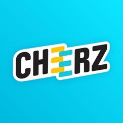 CHEERZ - Impression photo télécharger