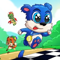 Codes for Fun Run 3 - Multiplayer Games Hack