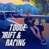 Touge Drift & Racing
