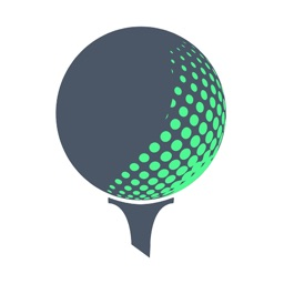 GolfLinks