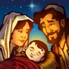The Nativity Story Popup Mini