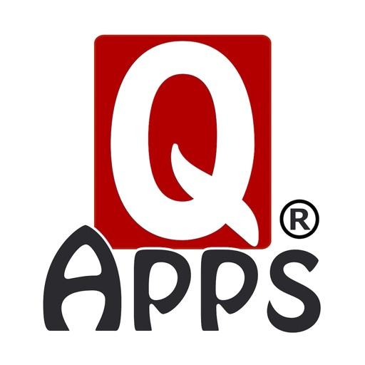 QApps®