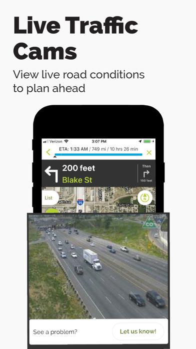 MapQuest GPS Navigation & Maps-2