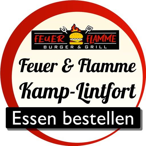 Feuer & Flamme Kamp-Lintfort