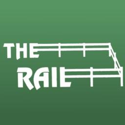 The Rail Golf Club