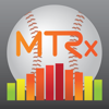 Hitting Metrics - MTRx