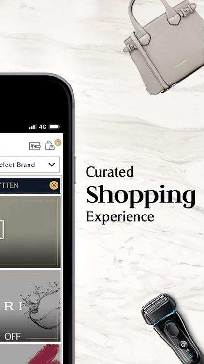 Smytten: Product Trials App screenshot-3