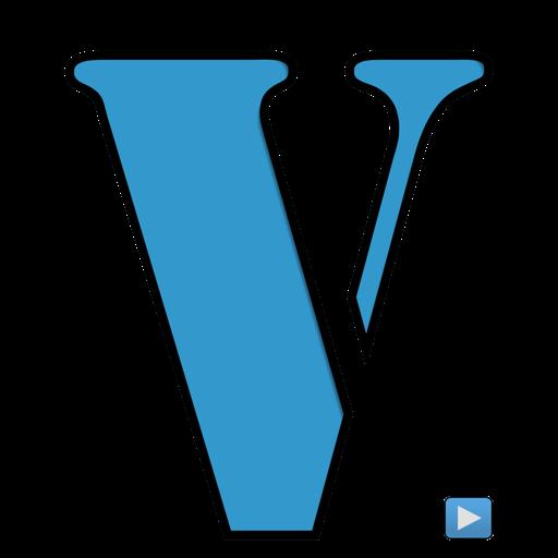 Videux Play LT