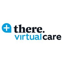 There Virtual Care Patient