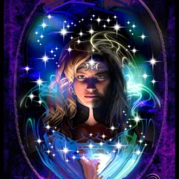 Fortune Teller Psychic Reading