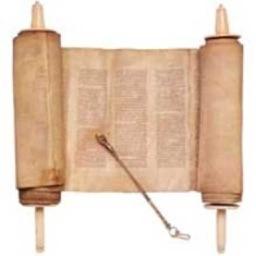 Bible Prophecy Kik-StArT