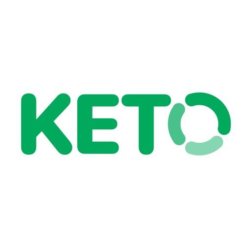 My Keto Pal