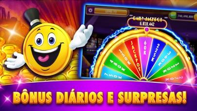 Baixar Cashman Casino Las Vegas Slots para Android
