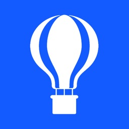 Hot Air Balloon Lift Calc