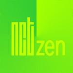 NCTzen: OT21 NCT game