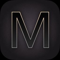Manifold - For The Octatrack