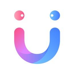 FindU饭友-视频交友同城约会平台