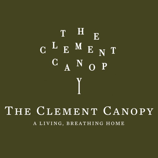 The Clement Canopy (My TCC)