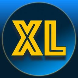 Waverley XL
