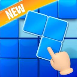Block Puzzle Game 2021