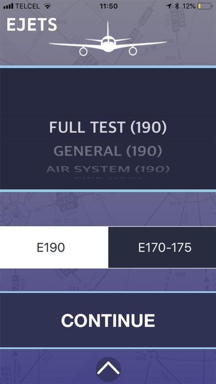 E-JETS Training Guide screenshot-0