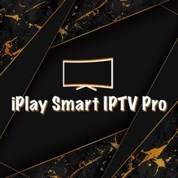 iPlay Smart IPTV Pro