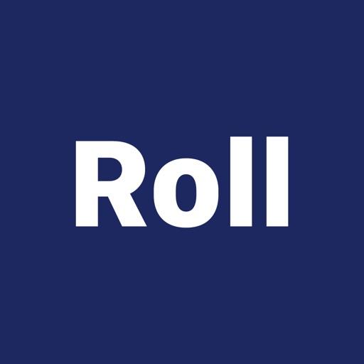 Roll+