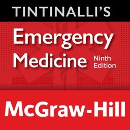 Tintinalli's ER Study Guide 9E