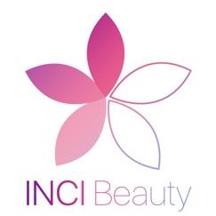 INCI Beauty installation et téléchargement