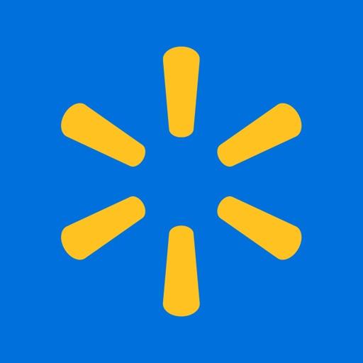 Walmart - Shopping & Grocery image