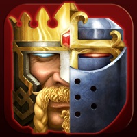 Clash of Kings - CoK free Gold hack