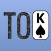 トック ポーカー