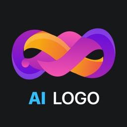 AI Logo Generator - Easy Logo