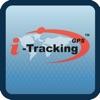 i-Tracking