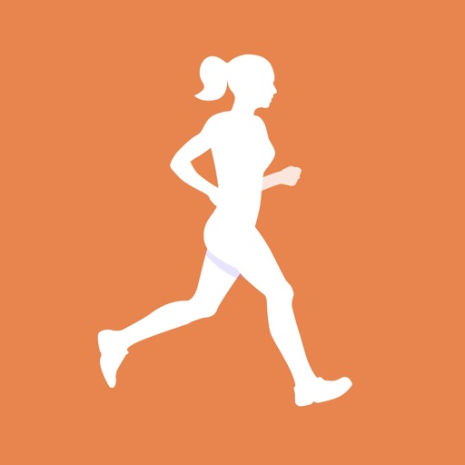 Weight Loss Running by Runiac