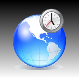 iFOS:It's 5 O'Clock Somewhere!