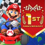 Mario Kart Tour Hack Online Generator  img