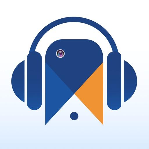 BingeBooks Audio
