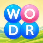 Word Serenity: Fun Brain Game Hack Online Generator  img