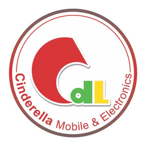 CDL - Reliable Shopping Center