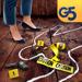 Homicide Squad:Hidden Objects Hack Online Generator