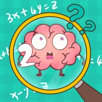 Brain Go 2: Test your brain free Resources hack