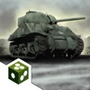 Tank Battle: Normandy - iPhoneアプリ