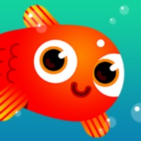 Codes for Fish & Trip Hack