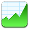StockSpy Realtime Stock Market - StockSpy Apps Inc. Cover Art