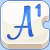 Word Crack - iPhoneアプリ