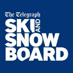 Telegraph Ski and Snowboard
